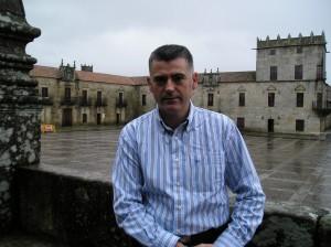 Antonio Bono