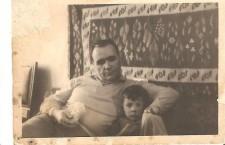"""Eduardo Liste, sobriño de Enrique Líster: """"Ao meu tío nunca lle gustou que lle chamasen militar"""""""