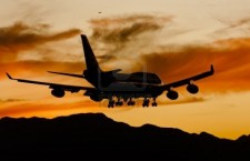 Aeropuertos a la gallega