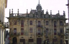 Casa del Cabildo FOTO. www.ruasmagazine.es