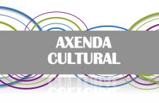 Agenda_Rúas_ magazine_Santiago