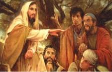 Que pasou co Evanxeo de Mateo?