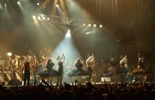 Ortigueira 2007- Foto Marta Platas