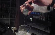 Bebidas de tendencia:  El  Gin Tonic