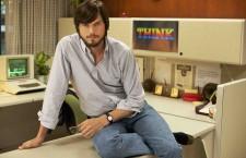 Jobs:¿Santo Jobs?