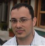 Carlos Pampillón