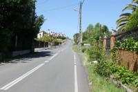 www.ruasmagazine.es 2