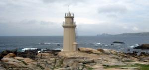 Faro Muxía