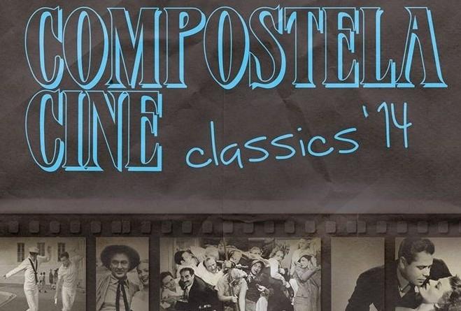 Compostela CineClassics 014
