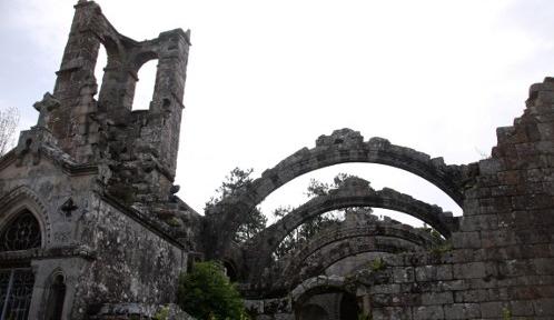 Visitar Cambados en Pontevedra