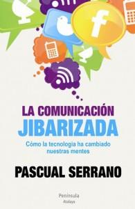 comunicacion_jibarizada_ portada