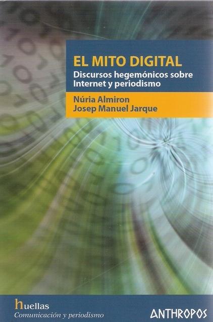 El mito digital