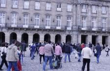 Temas de actualidade Concello de Santiago de Compostela