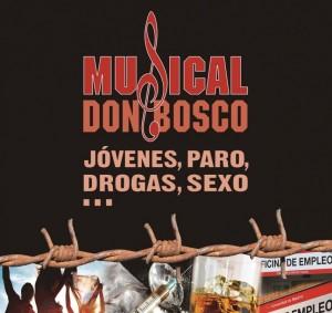 Axenda cultural de xullo. A Coruña
