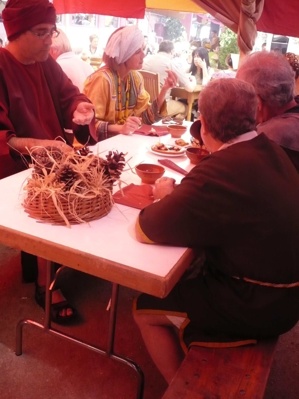 Pontevedra 2Feria Franca  2011_Mariel Norat.JPG
