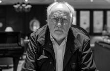 Arturo Ripstein; un dos Premios Cineuropa 2015