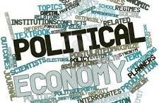 Política, periodismo y mis deseos