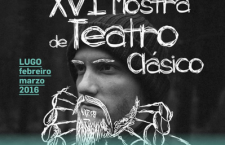 Axenda cultural febreiro 2016. Lugo