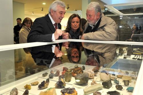 exposicion museo historia natural 07 (1)