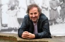 Ignacio Vilar