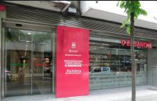 Incertezas nos Centros Socioculturais de Santiago