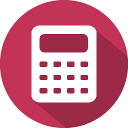 calculator_14445