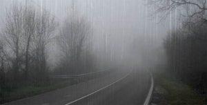 carretera_niebla