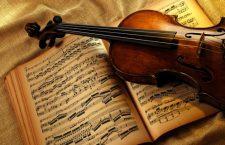 A Real Filharmonía de Galicia nesta nova temporada