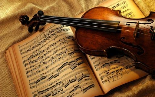 Doce serán os elexidos no curso de corda da Escola de Altos Estudos Musicais