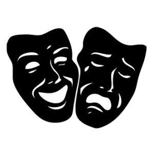 III Congreso Internacional de mozos Investigadores dos Estudos Teatrais