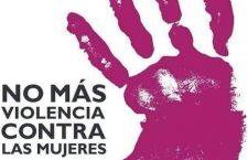 O Colexio de Xornalistas considera inaceptable culpabilizar ás vítimas da violencia machista