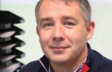 El investigador Miguel López, entre los mejores investigadores jóvenes del mundo en el ámbito de la endocrinología