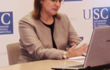 María José López Couso