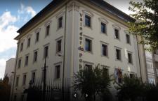 SOS Sanidade Pública de Compostela solicita o recusamento da Valedora do Pobo