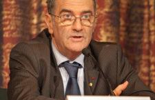 Serge Haroche, Premio Nobel de Física,  participa en Santiago no Programa Conciencia