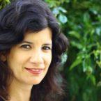 Sabela García Fonte se hará cargo de la dirección técnica RFG