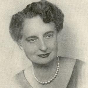 II Premio María Luz Morales