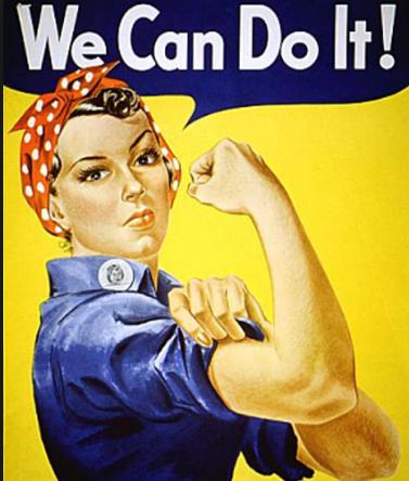 Editatona é o nome escollido para ampliación e mellora dos artigos relacionados coas mulleres na ciencia