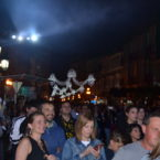 A Festa de San Paio en A Estrada unha proposta forte de xuño