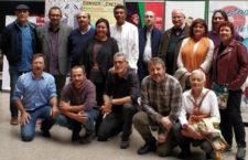 Posta en marcha da Rede da GaliLusofonia na procura da Lei Paz- Andrade aprobada no ano 2014