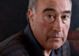 Homenaxe a Carlos García Martínez, fundador e director do Museo do Pobo Galego