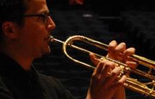 Yael Fiuza dará clases maxistrais  na Escola de Altos Estudos Musicais