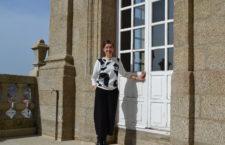 Santiago de Compostela posiciónase co tema do aloxamento das plataformas web
