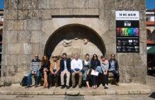 Oito centros museísticos de Santiago únense, un ano máis, para celebrar o Día Internacional dos Museos